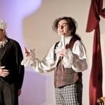 12_MOZART_Theater_Amadeus_acting and arts Saarbrücken_30.+31.03.2012